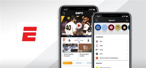 espn live mobile espn app on ios app store play
