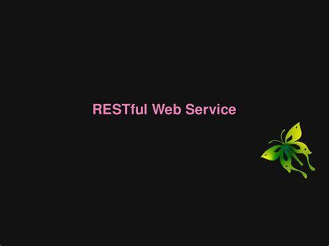 tutorial web service nusoap web services tutorial