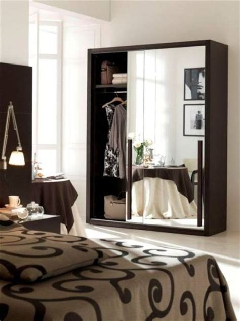 mirrored furniture bedroom ideas mirrored bedroom furniture ideas the interior design