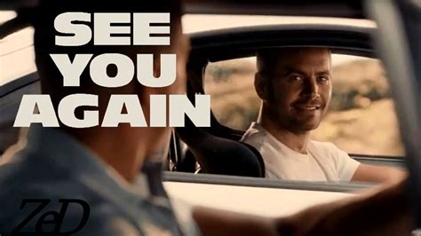 Download Free Mp3 I See You Again | wiz khalifa ft charlie puth see you again download mp3