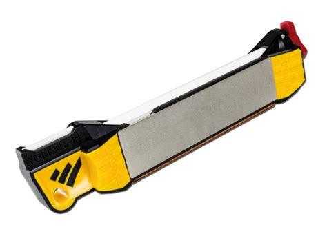boker knife sharpening boker offers knife sharpener worksharp work sharp 174 guided
