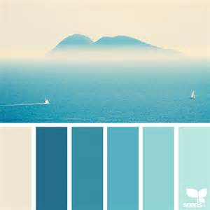 color palette nature inspired color palettes aka design seeds for