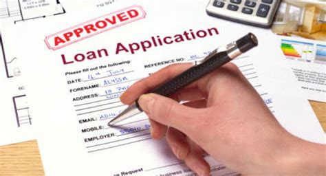 personal loan for house deposit can you get a bank loan for a house deposit 28 images can you get a loan without a