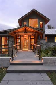 Vermont House Vermont Homes We Love Boston Design Guide