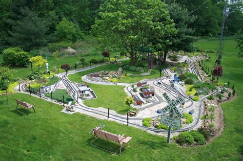 g scale garden railway layouts open house ne ohio mylargescale gt community gt forums