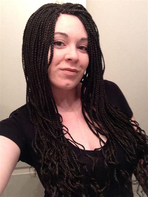 best hair weaves for white women best 25 white girl weave ideas on pinterest white girl