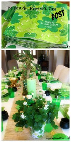 throwback thursday st s day best 25 paddys day ideas on st paddys st paddys day and st pattys