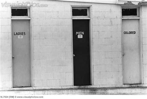 segregated bathrooms usa segregated toilets google search civil rights