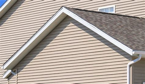infinity roofing siding siding infinity exteriors llc wisconsin