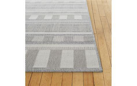 designer outdoor rugs arlo outdoor rug design within reach