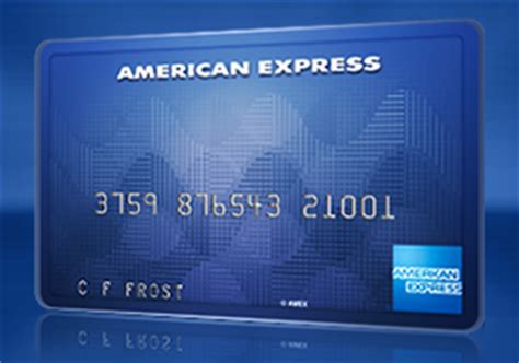 American Express Prepaid Gift Card Deal - freebies free 25 amex gift card w prepaid card purchase more