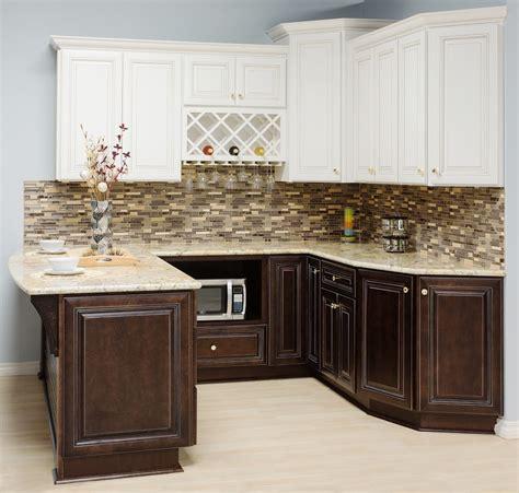Kitchen Cabinets San Antonio by Services New Generation Kitchen Bath