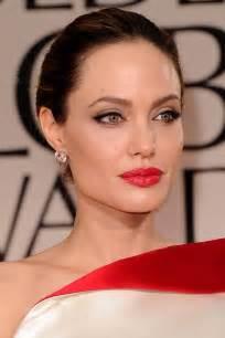 Vanity Set Nedir Makeup Mishaps Dfemale Tips