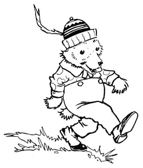 coloring page flying squirrel flying squirrel coloring page cliparts co