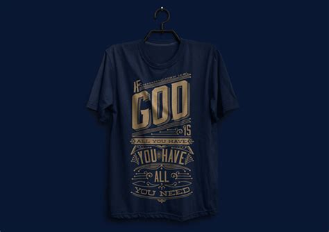 Tshirt Makassar Indonesia t shirt design on behance