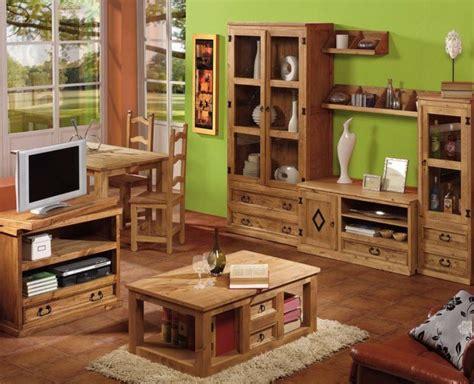 muebles pino valencia muebles r 250 sticos de pino tienda valencia