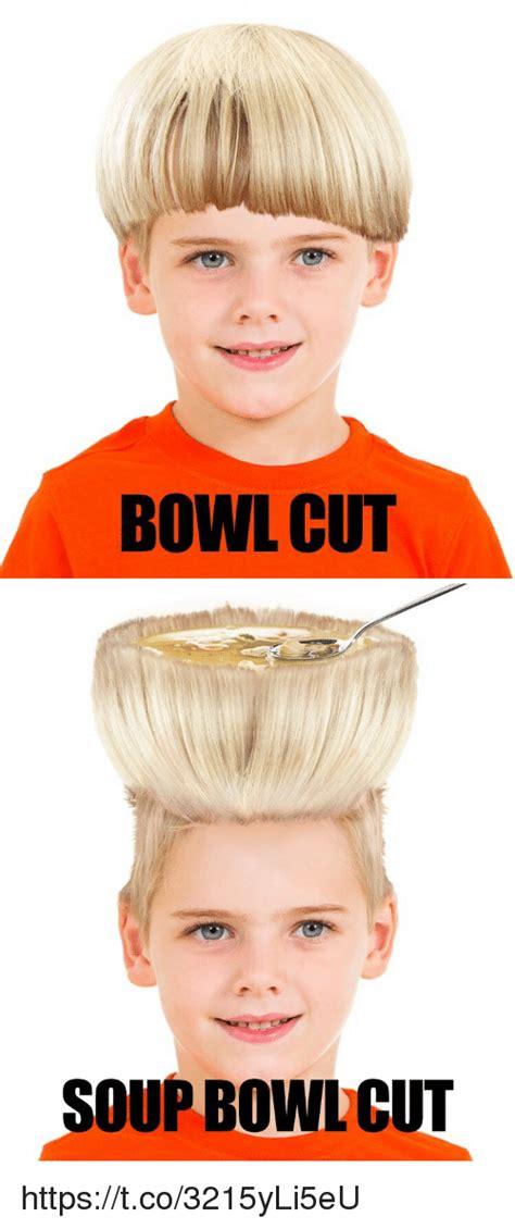 Bowl Haircut Meme - 25 best memes about bowlcut bowlcut memes