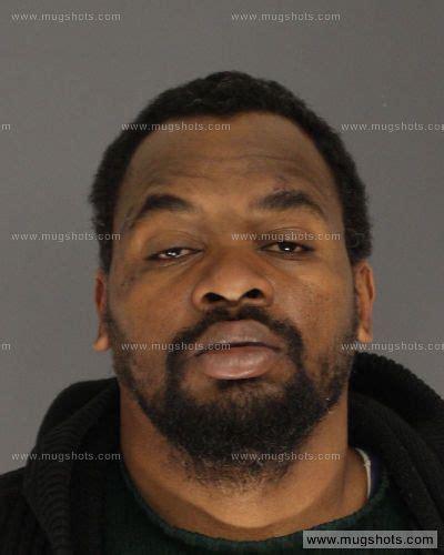 Maryland Search Mugshots Monty Maryland Mugshot Monty Maryland Arrest Essex County Nj