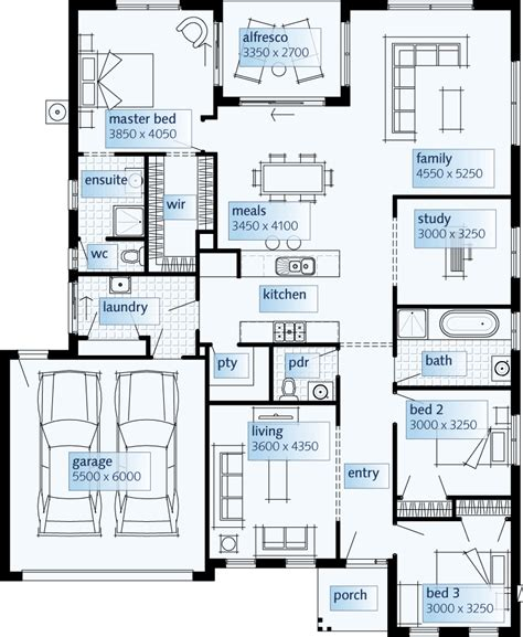 100 us homes floor plans wide mobile home floor