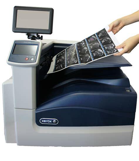 Printer A3 Fuji Xerox Phaser 7800 fuji xerox colourqube 8570 austral business machines