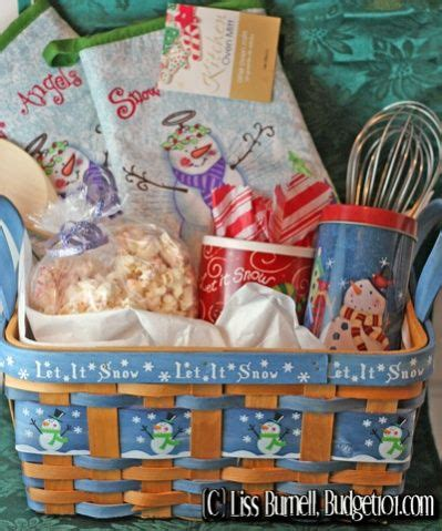 budget101 com 20 inexpensive do it yourself holiday