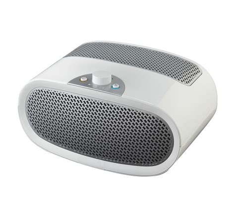 Air Purifier Portable buy bionaire bap9240 iuk portable air purifier free