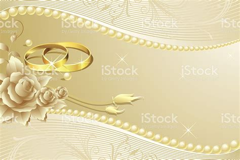 Wedding Background Wallpaper Free by Wedding Background Wallpaper Images Wallpaper And Free