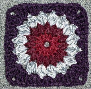 Priscillia Tunic Teksture 276 best crochet motifs square triangle hexagon