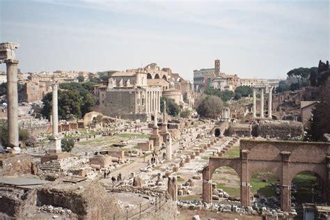 de roma la rep 250 blica romana de cincinato a octavio augusto la