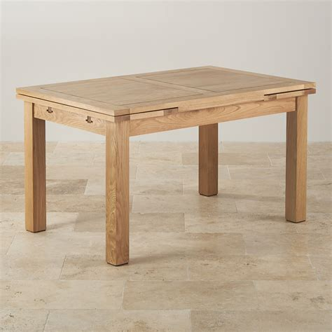 Small Dining Tables Expandable Dining Table For Small Spaces Peenmedia