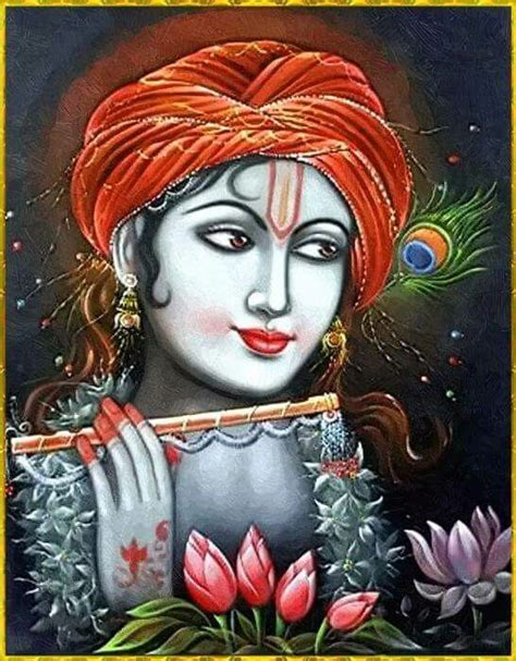 lala gopala devi dasi lalagopala on pinterest 17 best images about lord krishna on pinterest baby