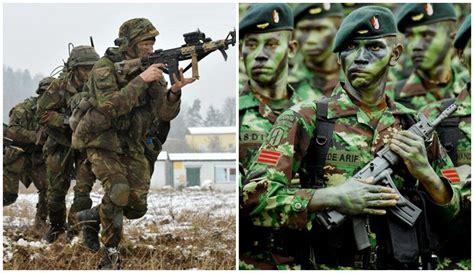film indonesia vs belanda perang menelisik perbandingan militer indonesia belanda hari ini