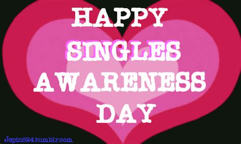 s day singles events s guide to surviving s day single