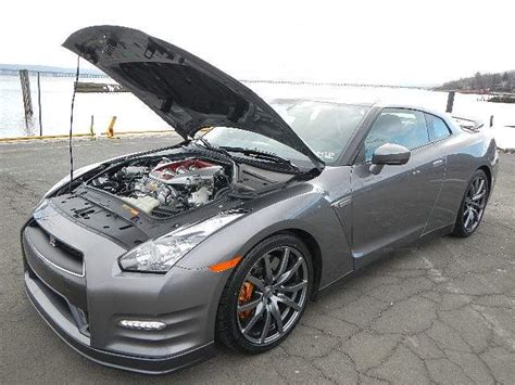 service and repair manuals 2011 nissan gt r spare parts catalogs nissan gt r model r35 series workshop service repair manual 2008 2013 11 000 pages 709mb