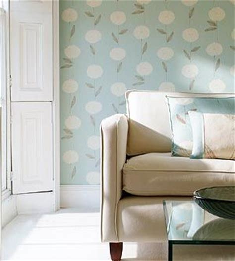 duck egg blue living room ideas 1000 images about what my living room will look like when i win the lottery on