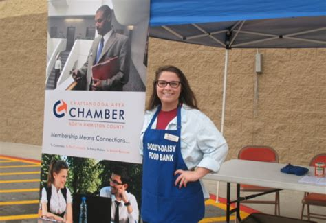 Hamilton County Food Pantry by N Hamilton County Chamber Council Hosts Harvest Food Drive
