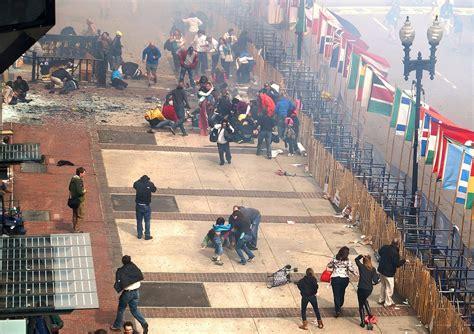 boston marathon bombing images jury selection begins for boston marathon bombing trial