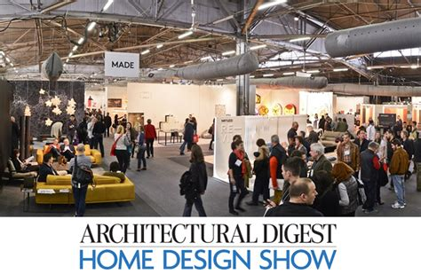 architectural digest home design show new york city inhabitat s favorite green designs from the 2015
