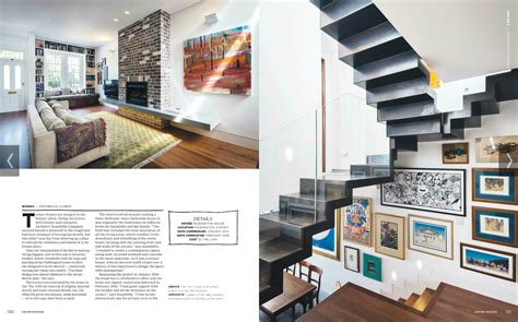 interior design magazines australia grand designs
