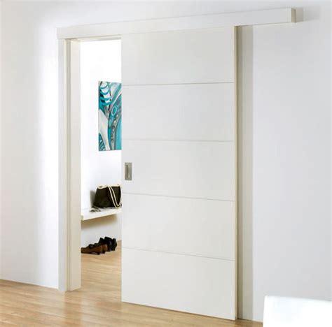 Interior Doors Made To Measure 8 Best Designer Wooden Doors Made To Measure Images On Pinterest Indoor Gates Interior Doors