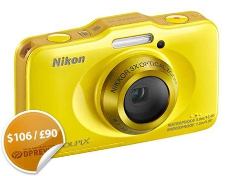 digital cameras  kids digital photography review