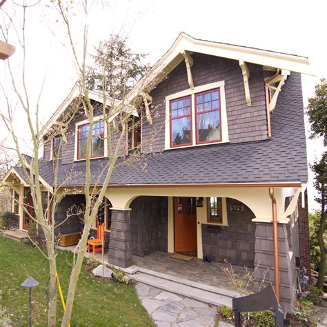 Faux Copper Gutters Faux Copper Gutters Living Room Contemporary With Copper