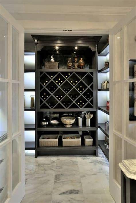 design center wine walk best 25 kitchen pantry design ideas only on pinterest