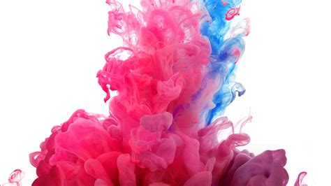 smoke color lg g3 smoke colors wallpapers hd wallpapers id 18070