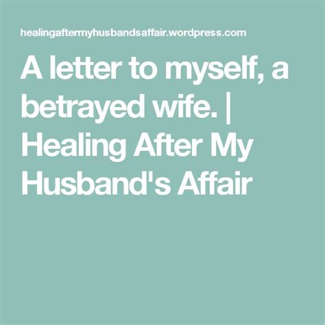 up letter to a selfish boyfriend best 25 rebuilding trust quotes ideas on