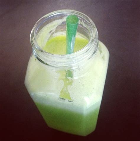 Celery Parsley Lemon Detox by Pin By Koen Deiter On Smoothies Infused Waters And Other