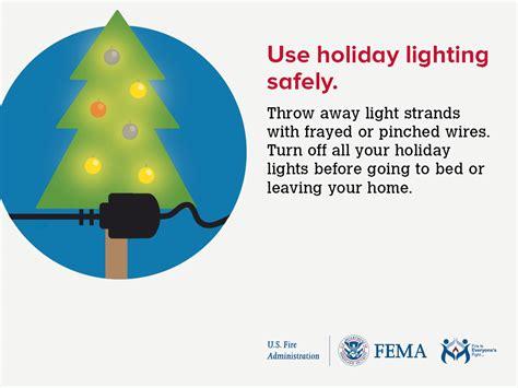 tree light safety images of tree lights tree
