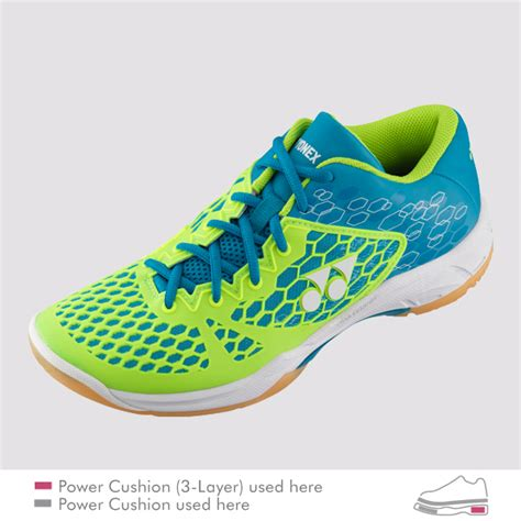 adidas quickforce 7 1 shoes my badminton store