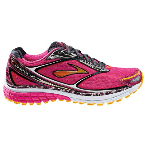 running shoes ghost running s running shoes ghost 7 shoe martlocal