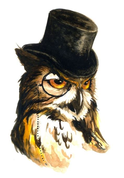 owl tattoo hat i just want to drink coffee create stuff and sleep iphone